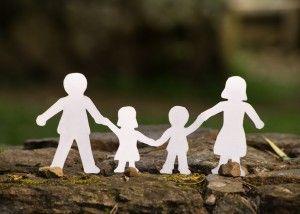 Apoyo Familias | Autismo Córdoba