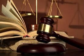 asesoria-juridica