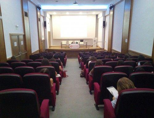 """Arranca el curso """"Formación para la inclusión del alumnado TEA"""""""