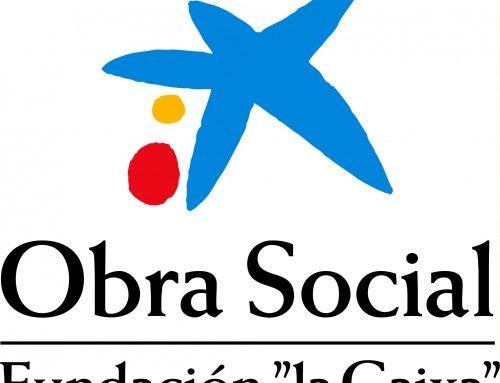El Proyecto de Inserción socio laboral de Autismo Córdoba es elegido por Fundación La Caixa en su convocatoria de Proyectos de Iniciativas Sociales