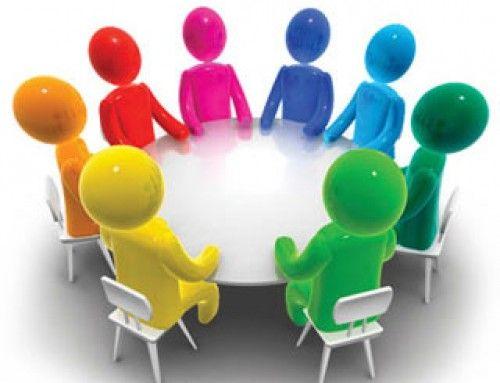 En marcha las comisiones de Educación Y Sanidad de APAC formadas por familias