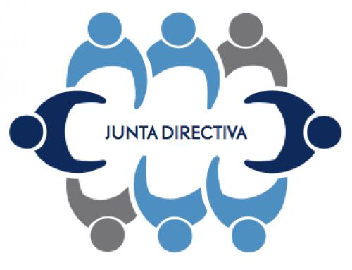 Junta Directiva Autismo Córdoba