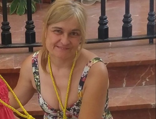 """Conversando entre madres"", Por Rocío Testa Álvarez"